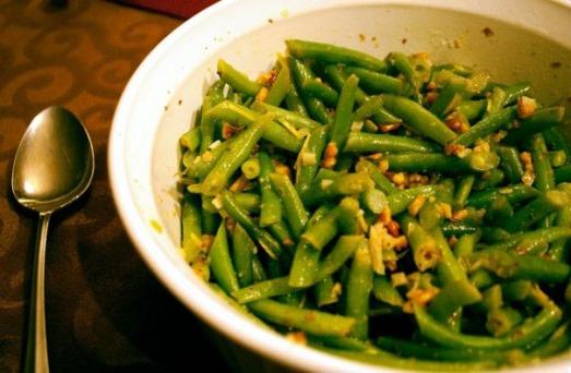 beanss