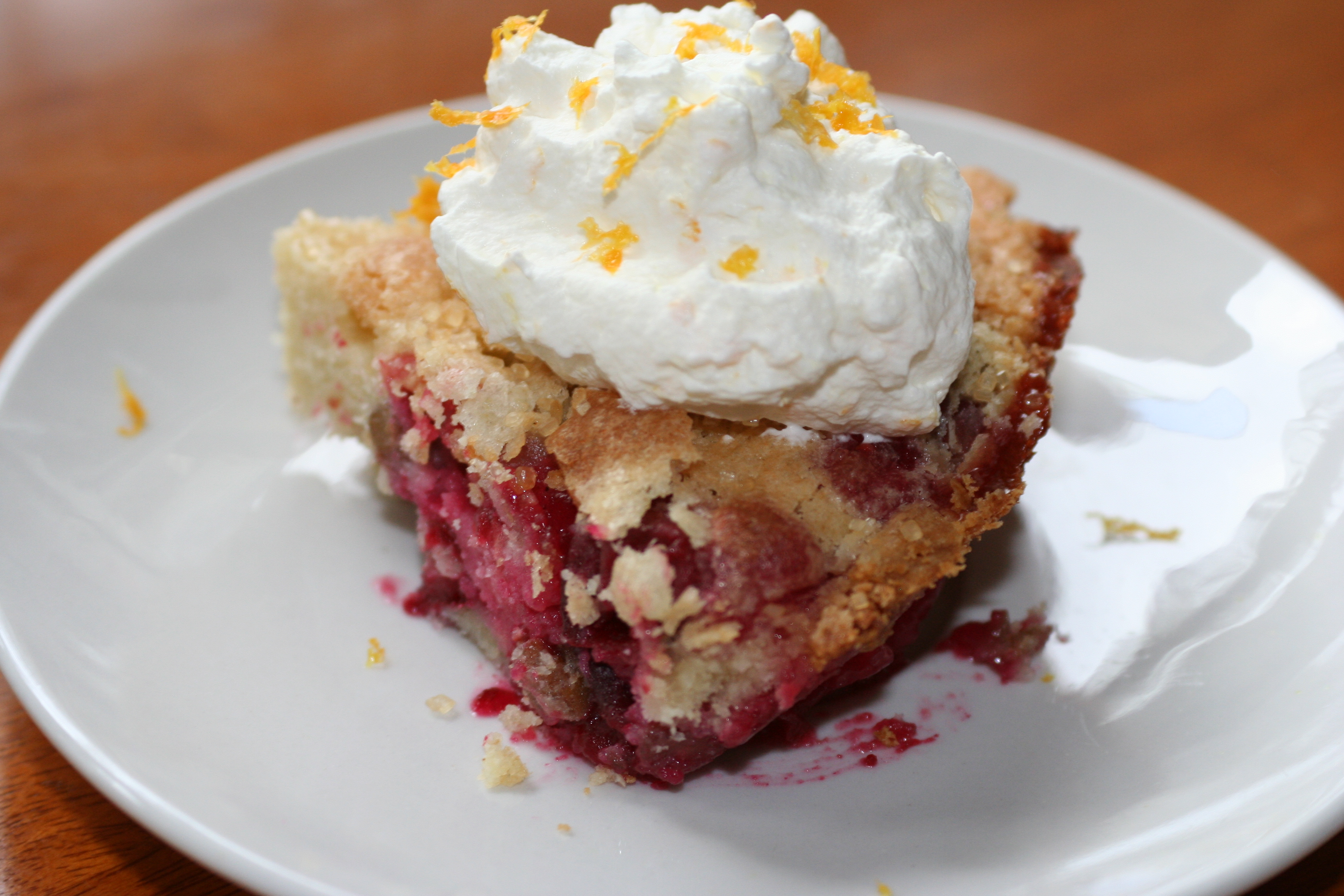nantucket cranberry pie nantucket cranberry pie nantucket cranberry ...